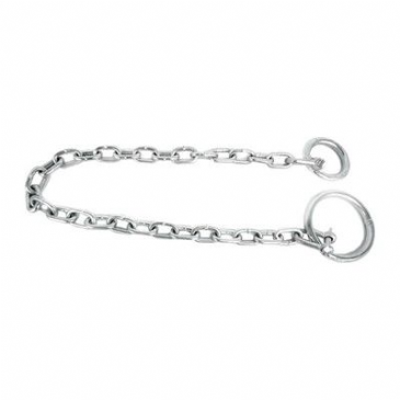 MOORING CHAIN & RING WALSH